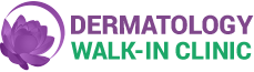 Company logo of Dermatology Walk-in Clinic